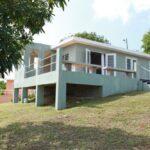 BBOYZ-32 Villa Borinquen Hillside Vieques Real Estate