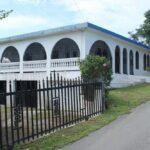 Villa Brisas Azules BBOYZ-108