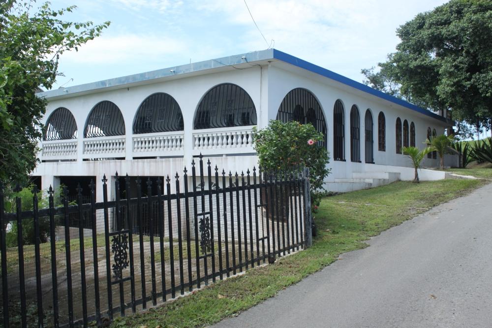 Villa Brisas Azules