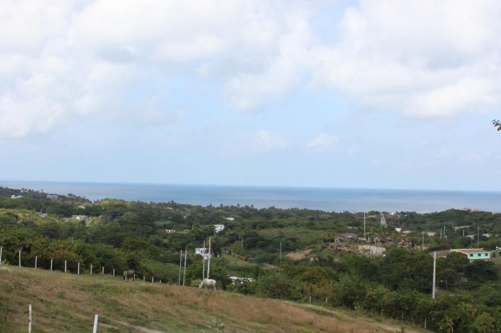 BBOYZ-119 Villa Borinquen Big View Lot