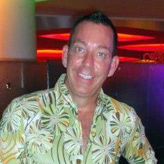 Thomas Dental Puerto Rico real estate agent