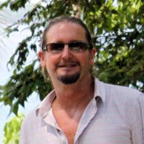 Kevin Cunha Vieques realtor