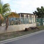 Vieques Real Estate - BBOYZ-5