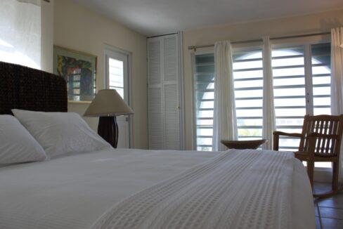 BBOYZ-242 Sea View House