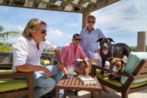 Bravos Boyz, Puerto Rico Real Estate Experts
