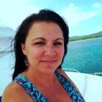Theresa Weems profile