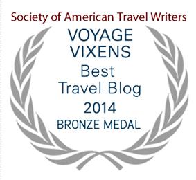 Best-Travel-Blog-Lowell-Thomas-Award