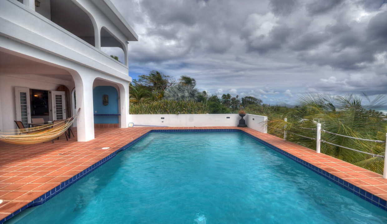 THOM pool1