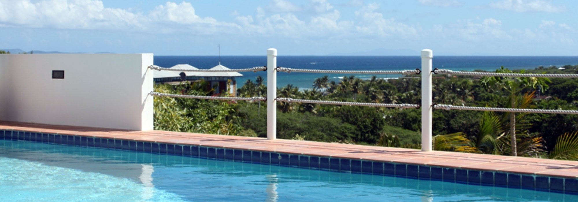 Villa Tres Arcos – BRAVOS BEACH/INCOME PRODUCER