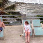 North Shore Pointe, Vieques vacation rental villa