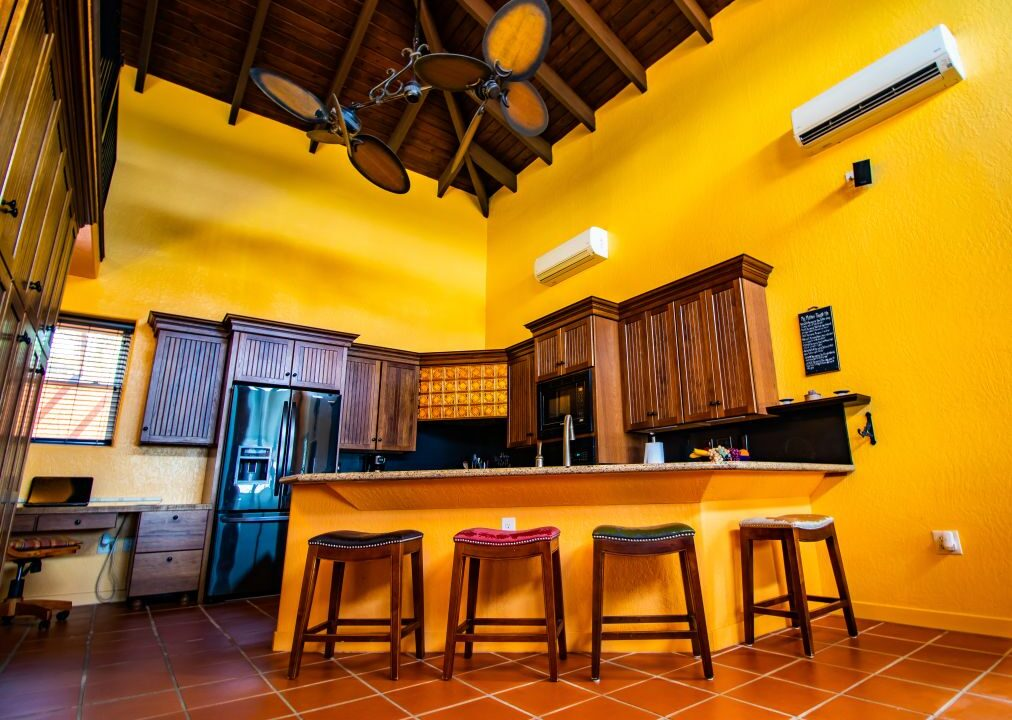 Martineau Kitchen 3 a