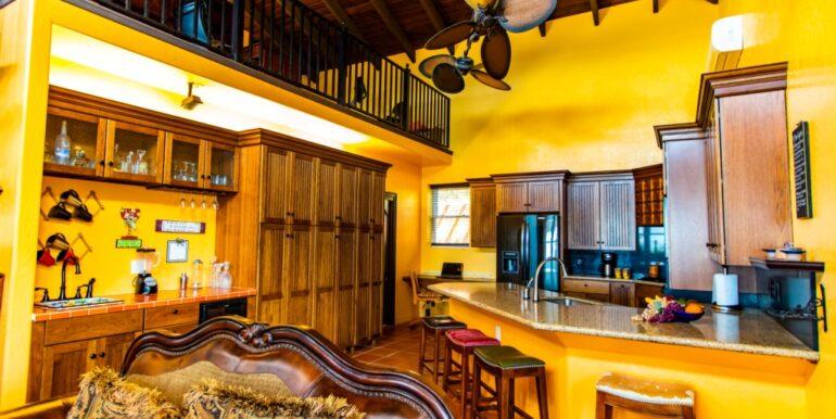 Martineau Kitchen and Bar a