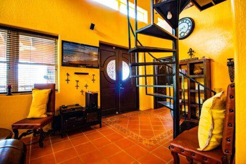 Martineau Livingroom a