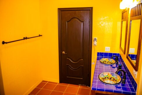 Master Bathroom 2 a