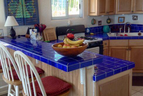 VDM Kitchen1