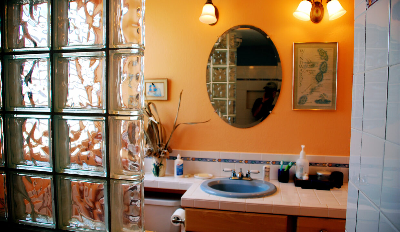 VDM Master Bath1