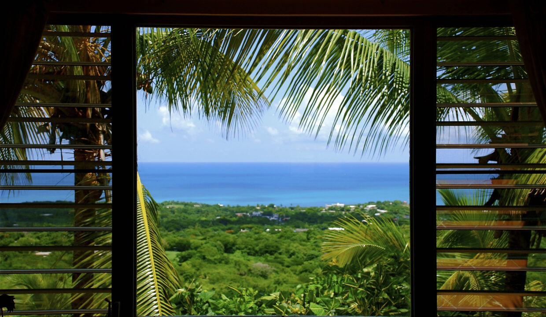 VDMLivingroomWindow panoramic view