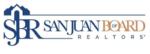 San Juan Board of Realtors