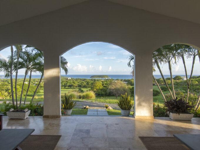 El Cerro – The Ultimate Caribbean Retreat